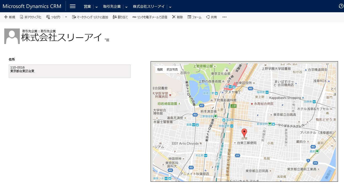 GoogleMap2-2-6